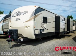New 2018  Keystone Cougar XLite 34tsb by Keystone from Curtis Trailers in Aloha, OR