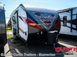 New 2018  Forest River Stealth SS1913 by Forest River from Curtis Trailers in Aloha, OR