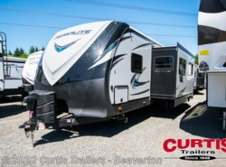 New 2018  Dutchmen Aerolite 292dbhs by Dutchmen from Curtis Trailers in Aloha, OR