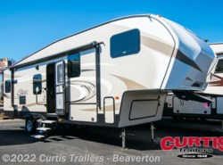 New 2018  Keystone Cougar Half-Ton 279RKSWE by Keystone from Curtis Trailers in Aloha, OR
