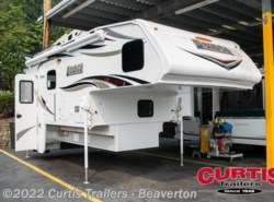 New 2018  Lance  1172 by Lance from Curtis Trailers in Portland, OR
