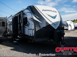 New 2018  Dutchmen Aerolite 272rbss by Dutchmen from Curtis Trailers in Aloha, OR