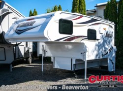Used 2016  Lance  995 by Lance from Curtis Trailers in Aloha, OR