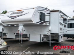 New 2018  Lance  1172 by Lance from Curtis Trailers in Aloha, OR