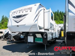 New 2018  Genesis  Genesis 33ck by Genesis from Curtis Trailers in Aloha, OR