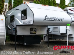 Used 2013  Livin' Lite CampLite 8.6 by Livin' Lite from Curtis Trailers in Beaverton, OR