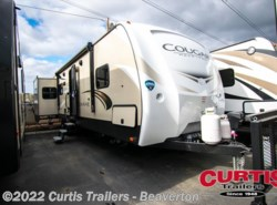 New 2018  Keystone Cougar Half-Ton 32RESWE by Keystone from Curtis Trailers in Beaverton, OR
