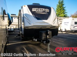 New 2018  Cruiser RV MPG 2000rd by Cruiser RV from Curtis Trailers - Portland in Portland, OR