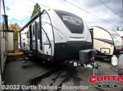 New 2018  Cruiser RV MPG 2750bh by Cruiser RV from Curtis Trailers - Beaverton in Beaverton, OR