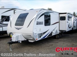 New 2018  Lance  2375 by Lance from Curtis Trailers in Beaverton, OR