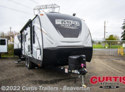 New 2019  Cruiser RV MPG 2000rd by Cruiser RV from Curtis Trailers - Beaverton in Beaverton, OR