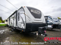 New 2019  Cruiser RV MPG 3100bh by Cruiser RV from Curtis Trailers - Beaverton in Beaverton, OR