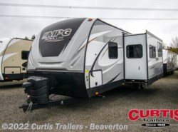 New 2019  Cruiser RV MPG 2800qb by Cruiser RV from Curtis Trailers - Beaverton in Beaverton, OR