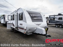 New 2019  Lance  1475 by Lance from Curtis Trailers - Portland in Portland, OR