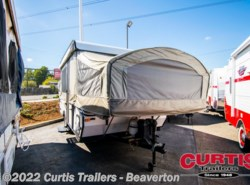Used 2015 Forest River  Viking 12cws available in Beaverton, Oregon