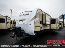 New 2019 Keystone Cougar Half-Ton 30rkswe available in Beaverton, Oregon