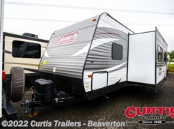 Used 2018 Dutchmen Coleman 268bh available in Beaverton, Oregon