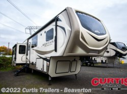New 2019 Keystone Montana 3810ms available in Beaverton, Oregon