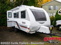 New 2019 Lance  1475 available in Beaverton, Oregon