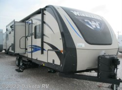 New 2015  Winnebago Ultralite 27RBDS by Winnebago from Dakota RV in Rapid City, SD