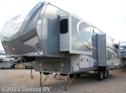 New 2017  Highland Ridge Roamer 316RLS by Highland Ridge from Dakota RV in Rapid City, SD