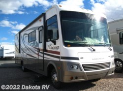 Used 2013  Coachmen Mirada 29DS SE
