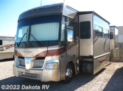Used 2006  Itasca Suncruiser 37B by Itasca from Dakota RV in Rapid City, SD