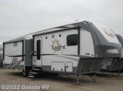 New 2017 Highland Ridge Light 293RLS available in Rapid City, South Dakota
