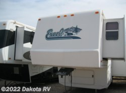 Used 2000  Excel Classic 28RGO by Excel from Dakota RV in Rapid City, SD