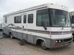 Used 1999  Winnebago Adventurer 32T by Winnebago from Dakota RV in Rapid City, SD