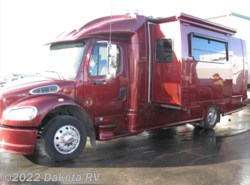 Used 2008  Dynamax Corp Dynaquest ST 260ST by Dynamax Corp from Dakota RV in Rapid City, SD