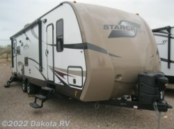 Used 2015 Starcraft Travel Star 286RLWS available in Rapid City, South Dakota