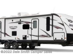 New 2016  Jayco White Hawk 28DSBH by Jayco from Dale Smith Camper Sales in Brookville, PA