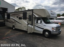 Used 2016 Coachmen Leprechaun 319DS available in Mundelein, Illinois