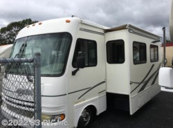 Used 2002  Fleetwood Terra Super Slide by Fleetwood from 83 RV, Inc. in Mundelein, IL