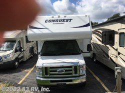 New 2017  Gulf Stream Conquest 63111 by Gulf Stream from 83 RV, Inc. in Mundelein, IL
