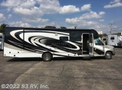 New 2018  Coachmen Concord 300DS by Coachmen from 83 RV, Inc. in Mundelein, IL