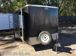 Used 2012  Cargo Mate  Econo Hauler 7x12 by Cargo Mate  from 83 RV, Inc. in Mundelein, IL