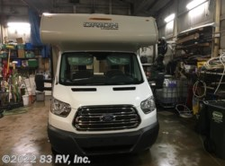New 2018  Coachmen Orion T24TB by Coachmen from 83 RV, Inc. in Mundelein, IL