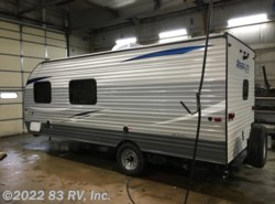 New 2018  Gulf Stream Ameri-Lite 199RK by Gulf Stream from 83 RV, Inc. in Mundelein, IL