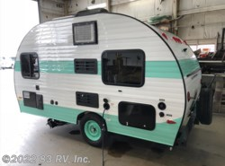 New 2019  Sunset Park RV SunRay 149 by Sunset Park RV from 83 RV, Inc. in Mundelein, IL