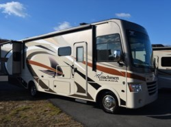 New 2017 Coachmen Mirada 31FW available in West Hatfield, Massachusetts