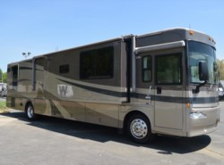 Used 2005  Winnebago Journey 39K by Winnebago from Diamond RV Centre, Inc. in West Hatfield, MA