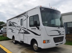 Used 2013  Winnebago Vista 26HE Rally by Winnebago from Diamond RV Centre, Inc. in West Hatfield, MA