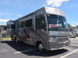 Used 2008  Itasca Sunrise 33V by Itasca from Diamond RV Centre, Inc. in West Hatfield, MA