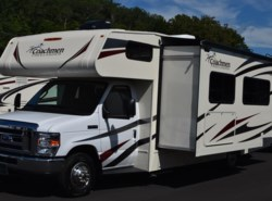 New 2018  Coachmen Freelander  28BH by Coachmen from Diamond RV Centre, Inc. in West Hatfield, MA