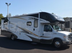 Used 2011  Itasca Impulse 31C by Itasca from Diamond RV Centre, Inc. in West Hatfield, MA
