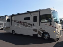 New 2018  Winnebago Vista 32YE by Winnebago from Diamond RV Centre, Inc. in West Hatfield, MA