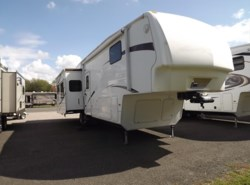 Used 2009  Keystone Montana 3465SA by Keystone from Diamond RV Centre, Inc. in West Hatfield, MA