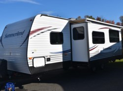 Used 2016 Keystone Springdale Summerland 2820BHGS available in West Hatfield, Massachusetts
